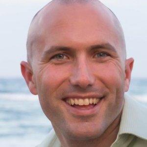 Entrepreneur, Adventurer, Northern Virginia Atlassian User Group Leader