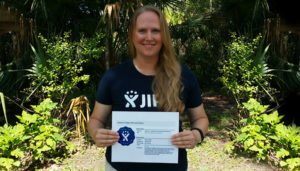 Certified Jira Administrator